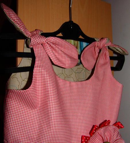 Vilman mekko 3