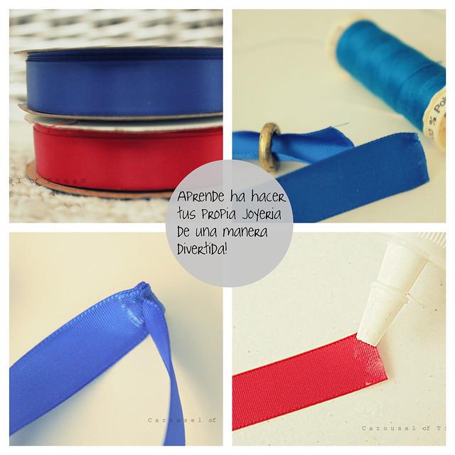 Collarcito azul-001