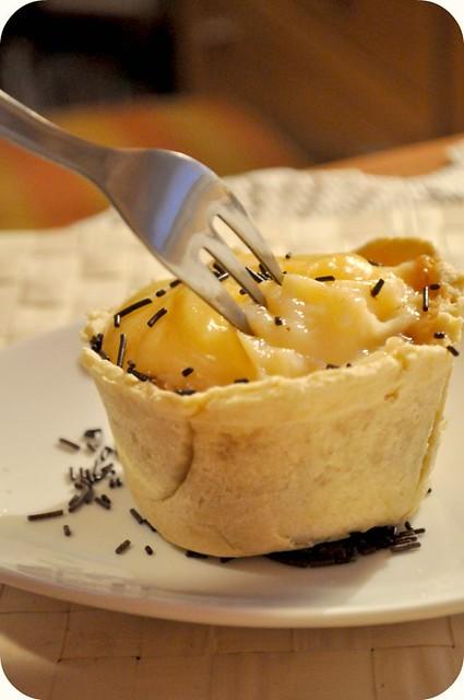 Pie_2
