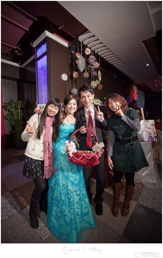 小朱爸 婚禮攝影 金龍&宛倫 00322