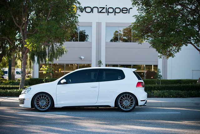candy white gti oz superturismo lm 39 s in graphite vw. Black Bedroom Furniture Sets. Home Design Ideas