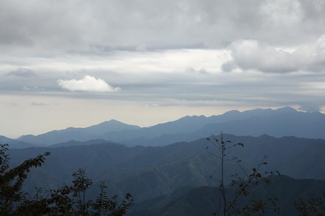 大岳山_39