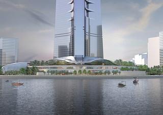AS+GG - Kingdom Tower rendering 07.jpg