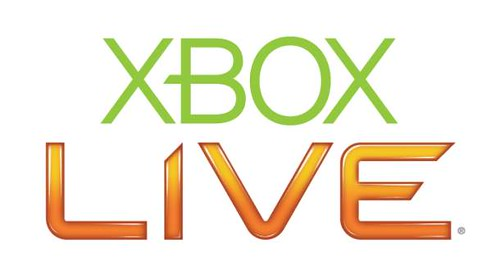 New Xbox Live Tool To Make Region Switching Lot Easier