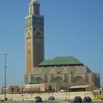 Morocco March/April 2009