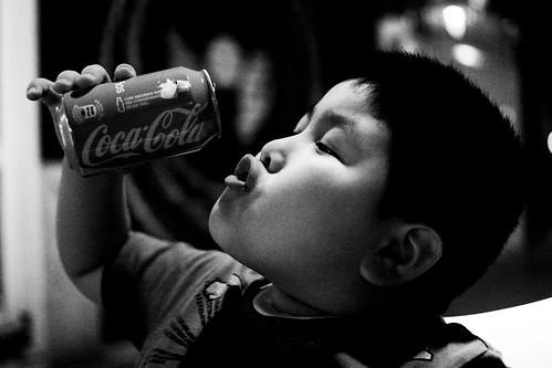 un apport trop important de sucre dans le sang peut causer de nombreuses maladies