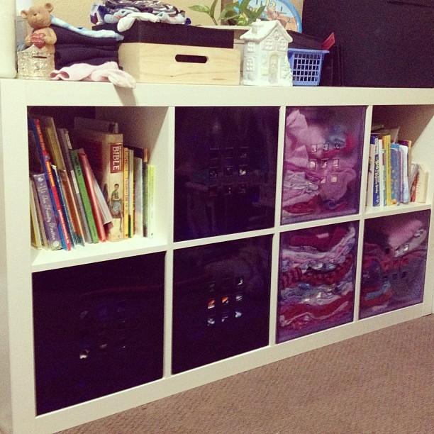 Clothes Dresser Alternatives: 6274625312_69021900c7_z.jpg