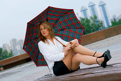 <span onclick=&quot;ImageToolBar('6275836254', 'outdoor', '');&quot;><img src=&quot;/files/pics/share-bright.png&quot; style=&quot;border:0;height:17px;&quot; /></span> Anya Bo, summer dull day in Moscow
