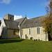 Northmoor (St Denys)