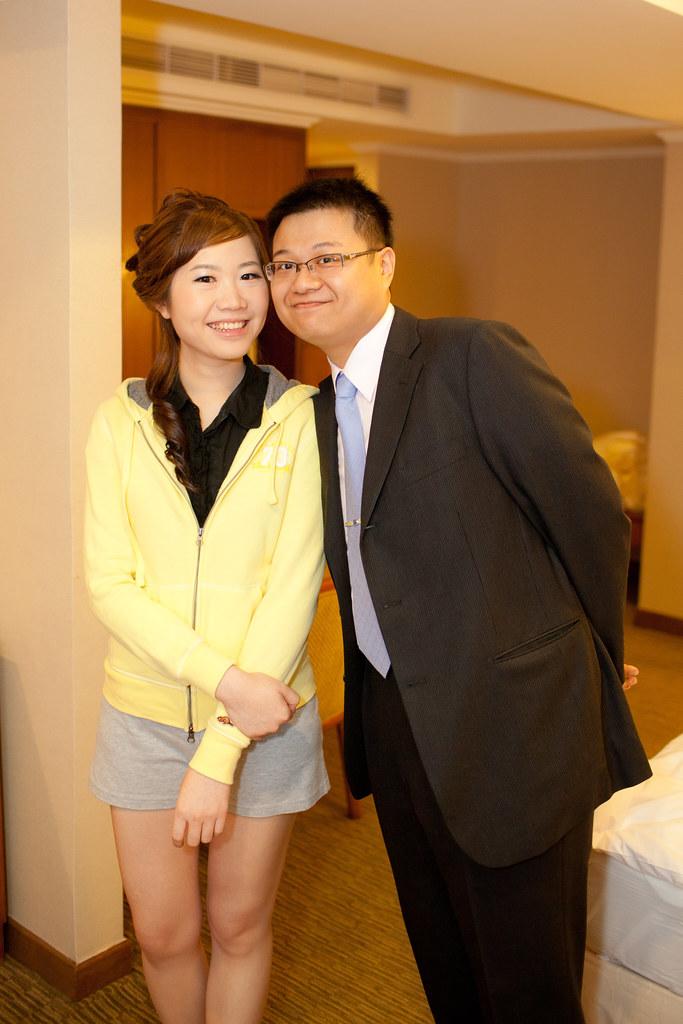 台北|宗隆雲燕|婚禮宴客 @3C 達人廖阿輝