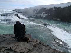 Island april 2009