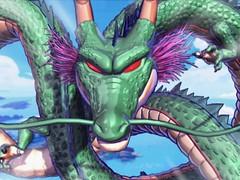 fictional character, dragon,