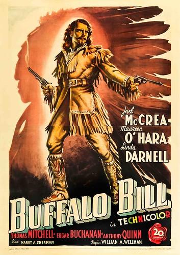 Copy of BuffaloBill1944LRG_ITAL