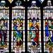 Cathédrale Saint-Étienne de Bourges ©tm-tm