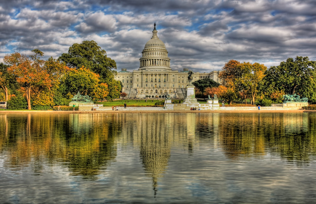 most beautiful us cities prettiest american city list