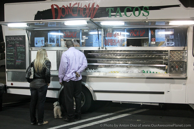 Food Trucks in LA!-58.jpg