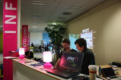 play11_presse02_c_ceative_gaming