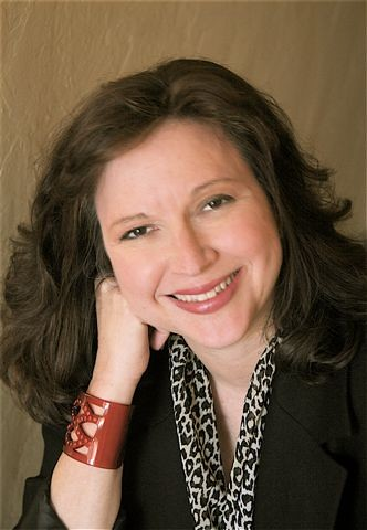 Diane Winston