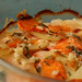 sweet potato gratin 5