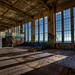 South Fremantle Power Station by succinate