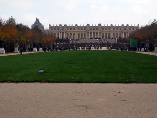 Paris 2 274