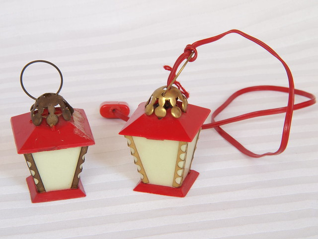 1950er kahlert lampe 4 flickr photo sharing - Puppenhaus beleuchtung set ...