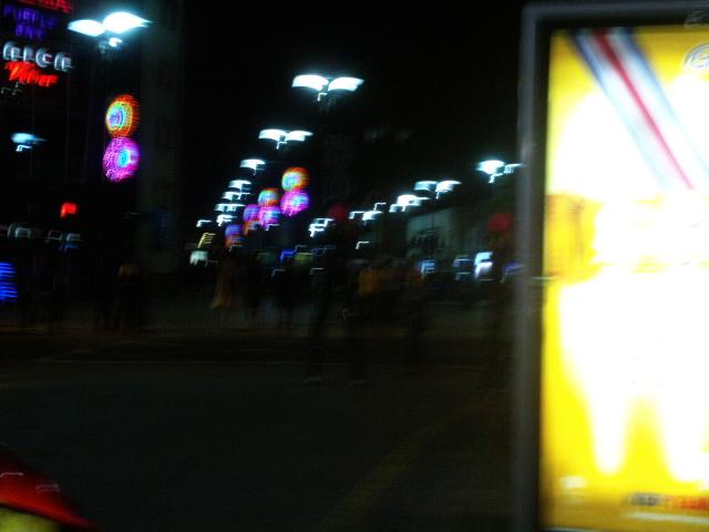 PIC_4401
