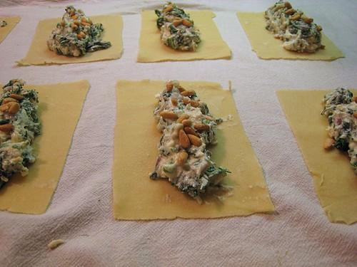 cannelloni03
