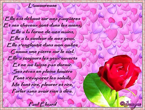 3_poeme-celebre-amour-Paul-Eluard