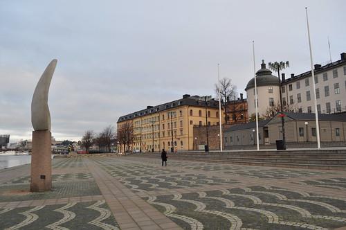 2011.11.10.034 - STOCKHOLM - Gamla stan - Norra Riddarholmshamnen