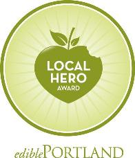 LocalHeroAwards_logo_194