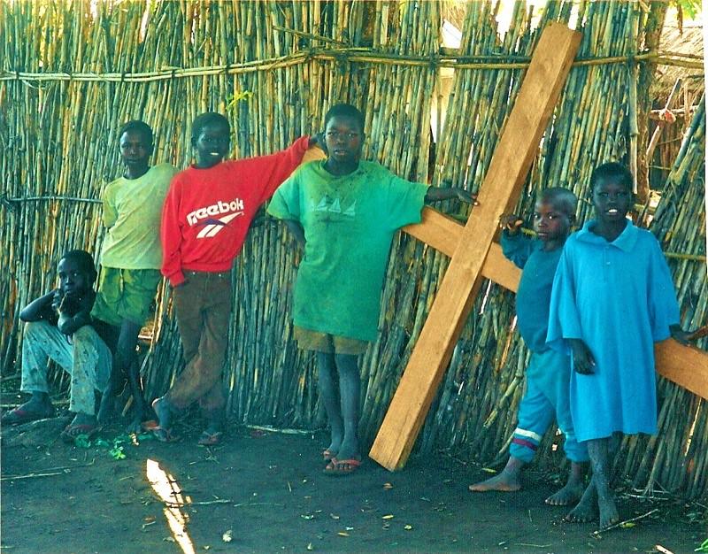Sudan Image4