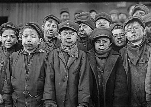 child-labor2
