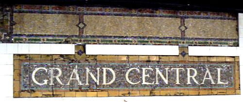 grand central metro.jpg