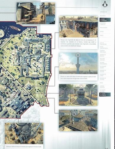 Constantinopla 2