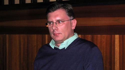 Cenckiewicz Woyciechowski 03