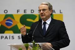 30/11/2011 - DOM - Diário Oficial do Município