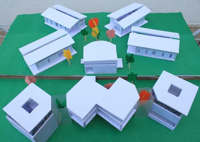 Projeto Casa Artista Residente