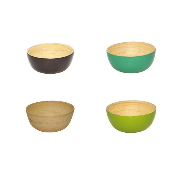 Bambus Mobel Produkte Nachhaltigkeit ~ Beste Inspiration Für Ihr