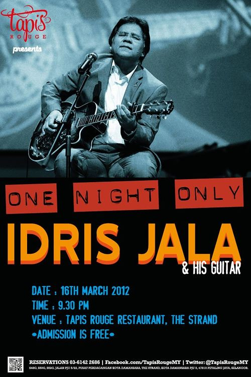 idris_jala_tapis