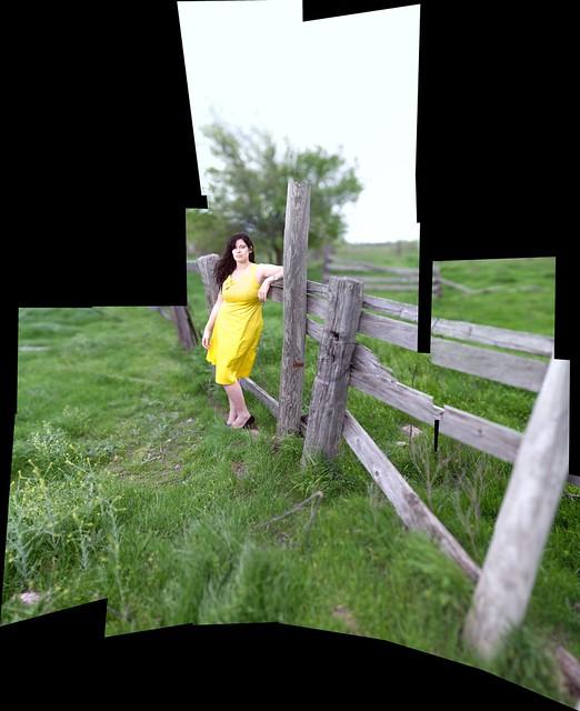 IMAGE: http://farm7.staticflickr.com/6223/6853944528_baf4752afa_z.jpg