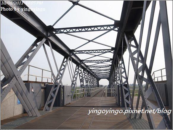 雲林虎尾_同心公園20111008_R0042640