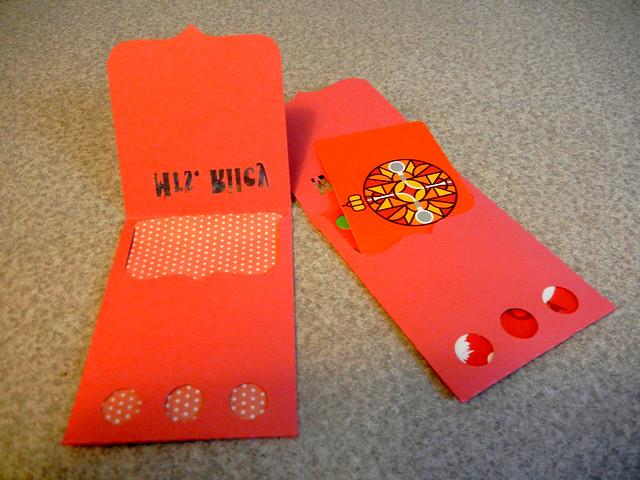 card_inside