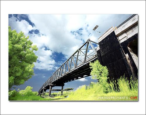 Busung Bridge
