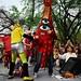 SXSW 2012: Peelander-Z