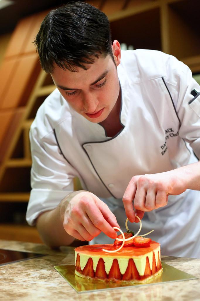 Chef Daniel Back 1