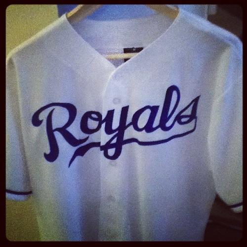 JESS3_blog_royals