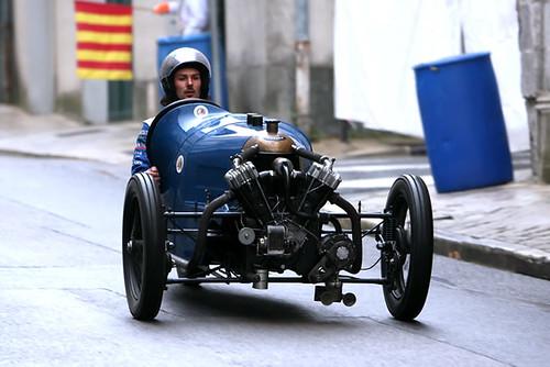 Darmont Spécial compresseur ( Fr ) by vintage-revival