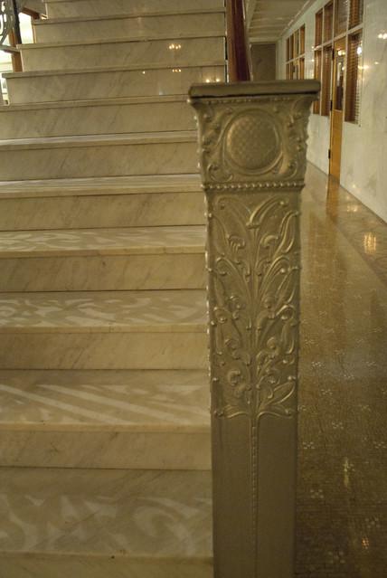 Commonadnock Flooring : Monadnock Int. 05  Flickr - Photo Sharing!