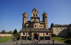 Rheinland-Pfalz - Germany